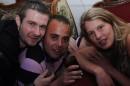 Photo 9 - After Le Mylor - mercredi 12 mai 2010