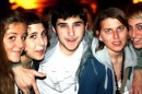 Photo 1 - Barberousse Lyon (Le) - jeudi 13 mai 2010