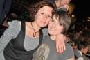 Photo 0 - Bowling de Vire - jeudi 17 juin 2010