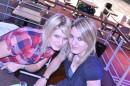 Photo 0 - Bowling de Vire - jeudi 24 juin 2010