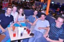 Photo 7 - Bowling de Vire - jeudi 24 juin 2010