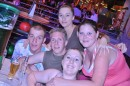 Photo 8 - Bowling de Vire - jeudi 24 juin 2010