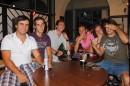 Photo 2 - Petit Bistro (Le) - jeudi 29 juillet 2010