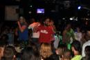 Photo 11 - Amazone [La chatre] - samedi 07 aout 2010