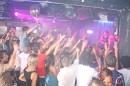 Photo 0 - Loft Club (Le) - samedi 21 aout 2010