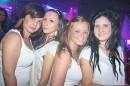 Photo 1 - Loft Club (Le) - samedi 21 aout 2010