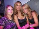 Photo 10 - Loft Club (Le) - samedi 21 aout 2010