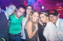 Photo 2 - Loft Club (Le) - samedi 21 aout 2010