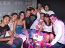 Photo 8 - Loft Club (Le) - samedi 21 aout 2010