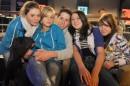 Photo 1 - Bowling de Vire - jeudi 11 Novembre 2010