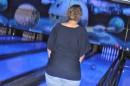 Photo 11 - Bowling de Vire - jeudi 11 Novembre 2010