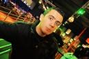 Photo 5 - Bowling de Vire - jeudi 11 Novembre 2010