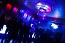 Photo 2 - Nimela'club (Le) - jeudi 23 decembre 2010