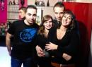 Photo 3 - Nimela'club (Le) - jeudi 23 decembre 2010