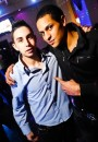 Photo 5 - Nimela'club (Le) - jeudi 23 decembre 2010