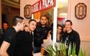 Photo 1 - Nimela'club (Le) - jeudi 06 janvier 2011