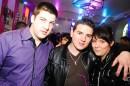 Photo 2 - Nimela'club (Le) - jeudi 06 janvier 2011