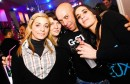 Photo 3 - Nimela'club (Le) - jeudi 06 janvier 2011