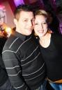 Photo 5 - Nimela'club (Le) - jeudi 06 janvier 2011