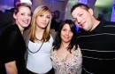 Photo 8 - Nimela'club (Le) - jeudi 06 janvier 2011