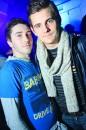 Photo 10 - 7 Discoteca - jeudi 20 janvier 2011