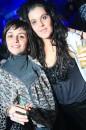 Photo 2 - 7 Discoteca - jeudi 20 janvier 2011