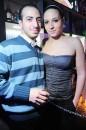 Photo 9 - 7 Discoteca - jeudi 20 janvier 2011