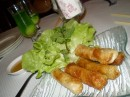 Photos Le Restaurant Cambodiana  samedi 22 jan 2011
