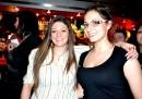 Photo 3 - Nix Nox (Le) - samedi 05 fevrier 2011