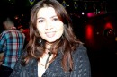 Photo 8 - Nix Nox (Le) - samedi 05 fevrier 2011