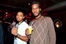 Photo 9 - Nix Nox (Le) - samedi 05 fevrier 2011