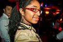 Photo 3 - Nix Nox (Le) - samedi 12 fevrier 2011
