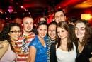 Photo 8 - Nix Nox (Le) - samedi 12 fevrier 2011