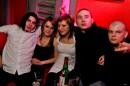 Photo 0 - Vortex Club - samedi 12 fevrier 2011