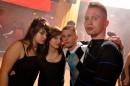 Photo 1 - Vortex Club - samedi 12 fevrier 2011