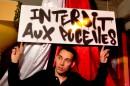 Photo 10 - Vortex Club - samedi 12 fevrier 2011