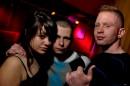 Photo 2 - Vortex Club - samedi 12 fevrier 2011