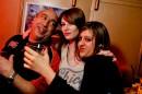 Photo 3 - Vortex Club - samedi 12 fevrier 2011