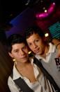 Photo 7 - Vortex Club - samedi 12 fevrier 2011