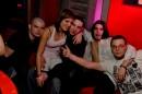 Photo 8 - Vortex Club - samedi 12 fevrier 2011