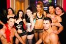 Photo 0 - Nimela'club (Le) - lundi 14 fevrier 2011
