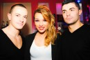 Photo 1 - Nimela'club (Le) - lundi 14 fevrier 2011