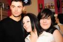 Photo 10 - Nimela'club (Le) - lundi 14 fevrier 2011