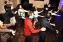Photo 11 - Nimela'club (Le) - lundi 14 fevrier 2011