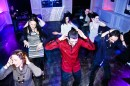 Photo 2 - Nimela'club (Le) - lundi 14 fevrier 2011