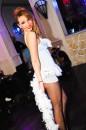 Photo 7 - Nimela'club (Le) - lundi 14 fevrier 2011