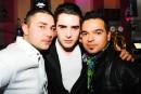 Photo 9 - Nimela'club (Le) - lundi 14 fevrier 2011