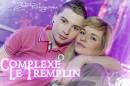 Photos Le Tremplin  samedi 19 fev 2011