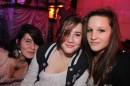 Photo 3 - dirty club - vendredi 25 fevrier 2011