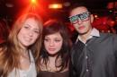 Photo 5 - dirty club - vendredi 25 fevrier 2011